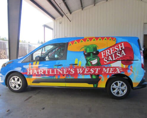 self adhesive vinyl for car wrapping