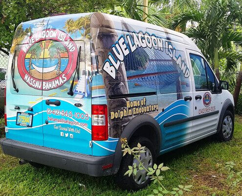 self adhesive vinyl for vehicle wrapping