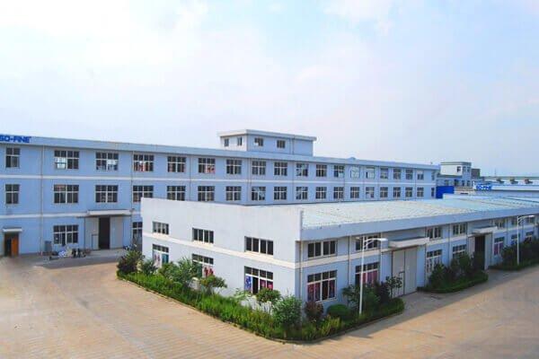 adhesive vinyl factory