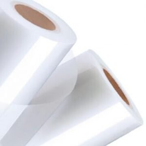 cold laminating films